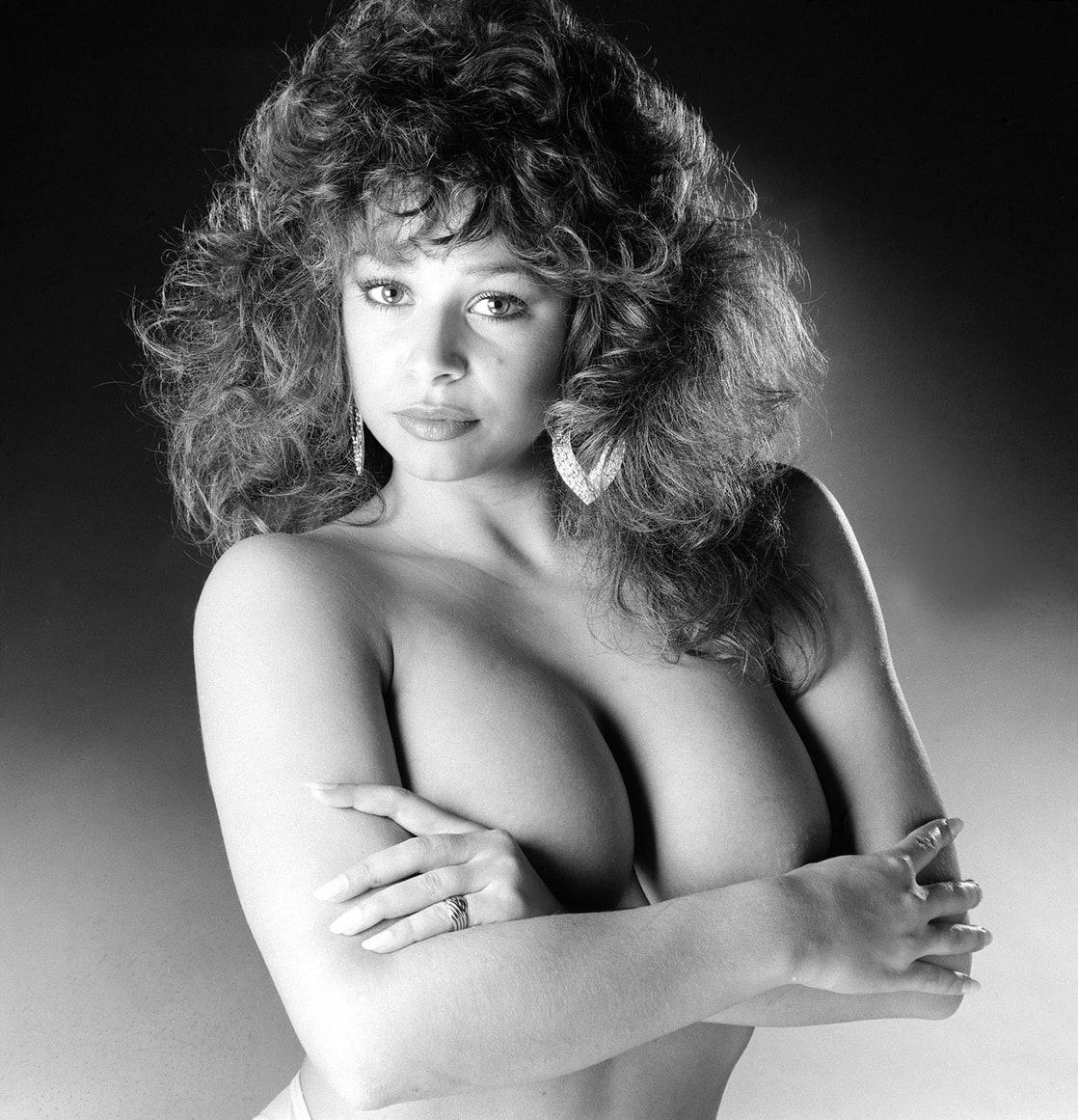 Maria Whittaker naked (51 pics) Pussy, Twitter, in bikini