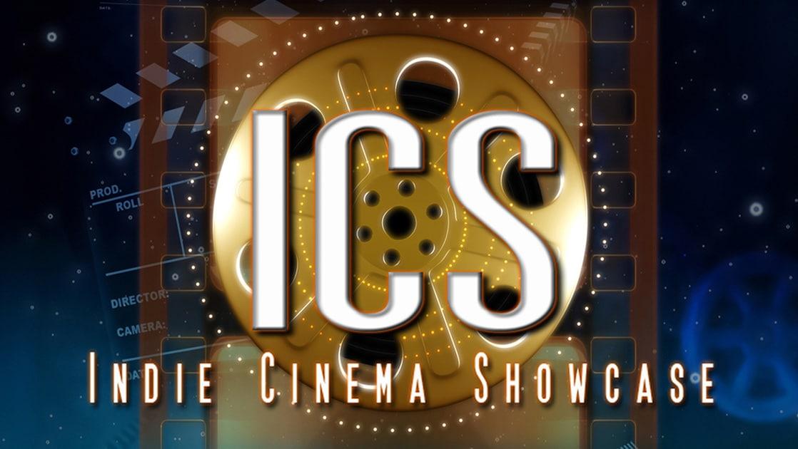Indie Cinema Showcase