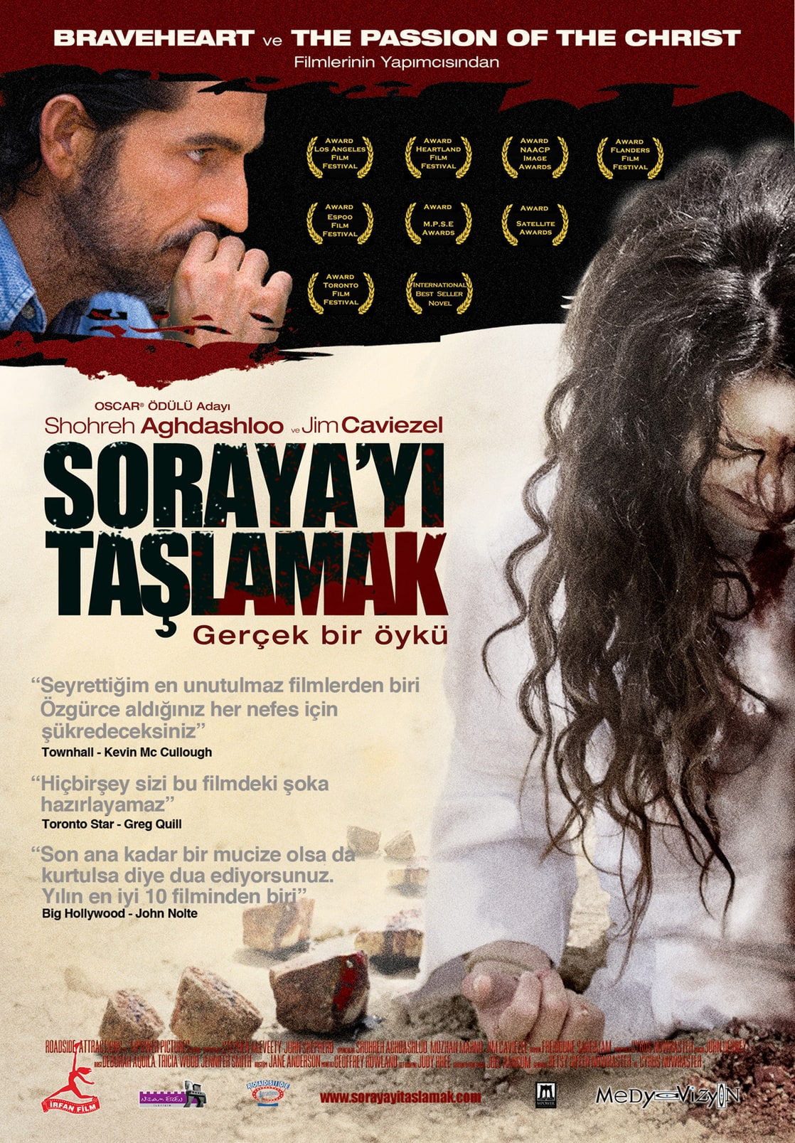 the stoning of soraya m essay I wanted to send you this information about a movie that is coming out later this year it is timely since the country of iran is.