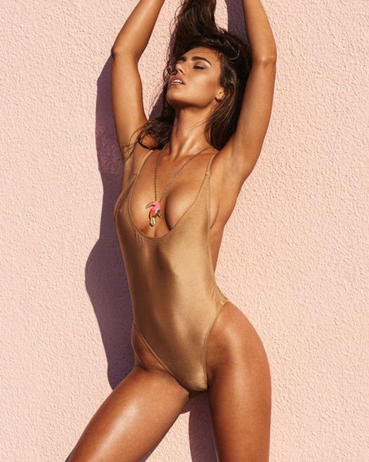 Naked stef eisen in hitler's harlot ancensored