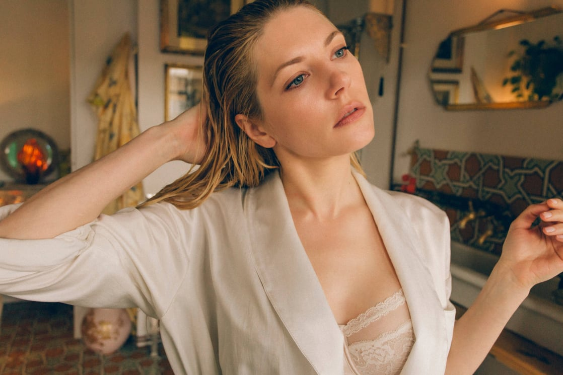 Katheryn Winnick