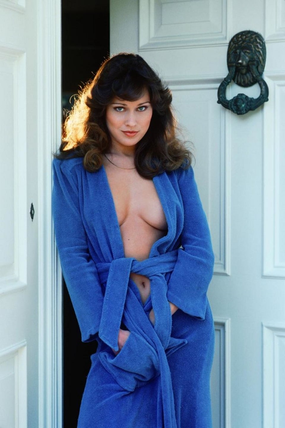 Patti McGuires Pictures. Hotness Rating = 9.67/10
