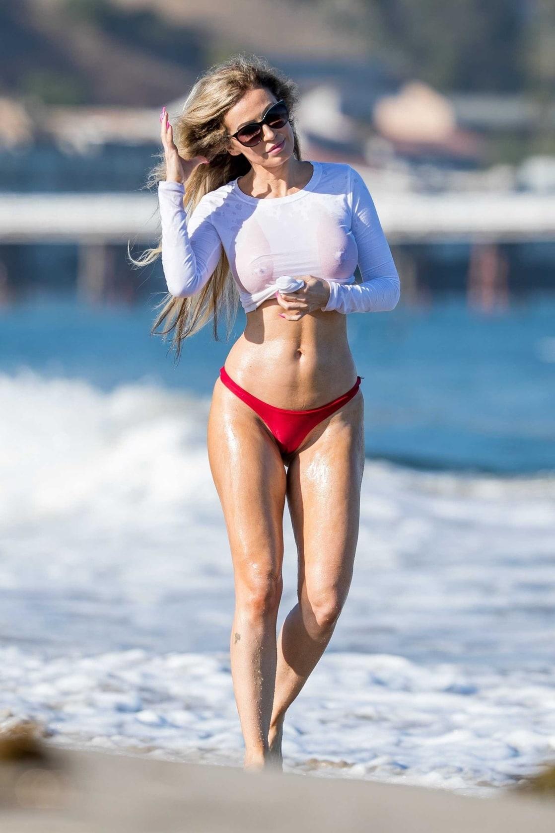 Pics Ana Braga nude (84 photos), Sexy, Is a cute, Twitter, legs 2020