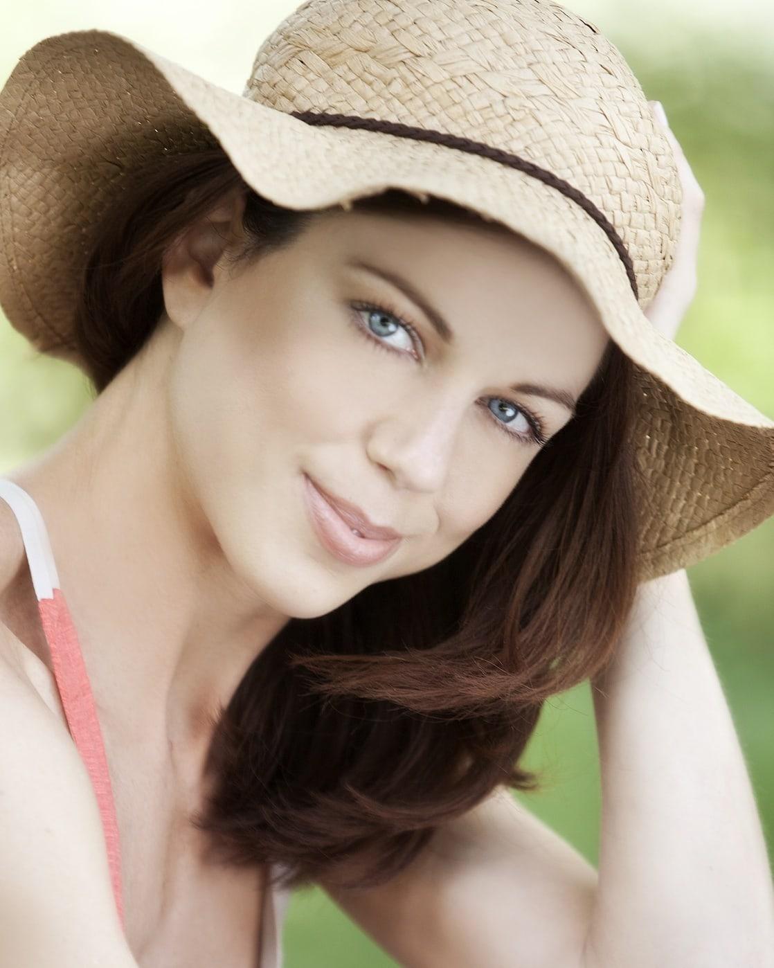 Melina Kanakaredes,Michele Weaver Hot nude Mary Doran,Shannon Emerick