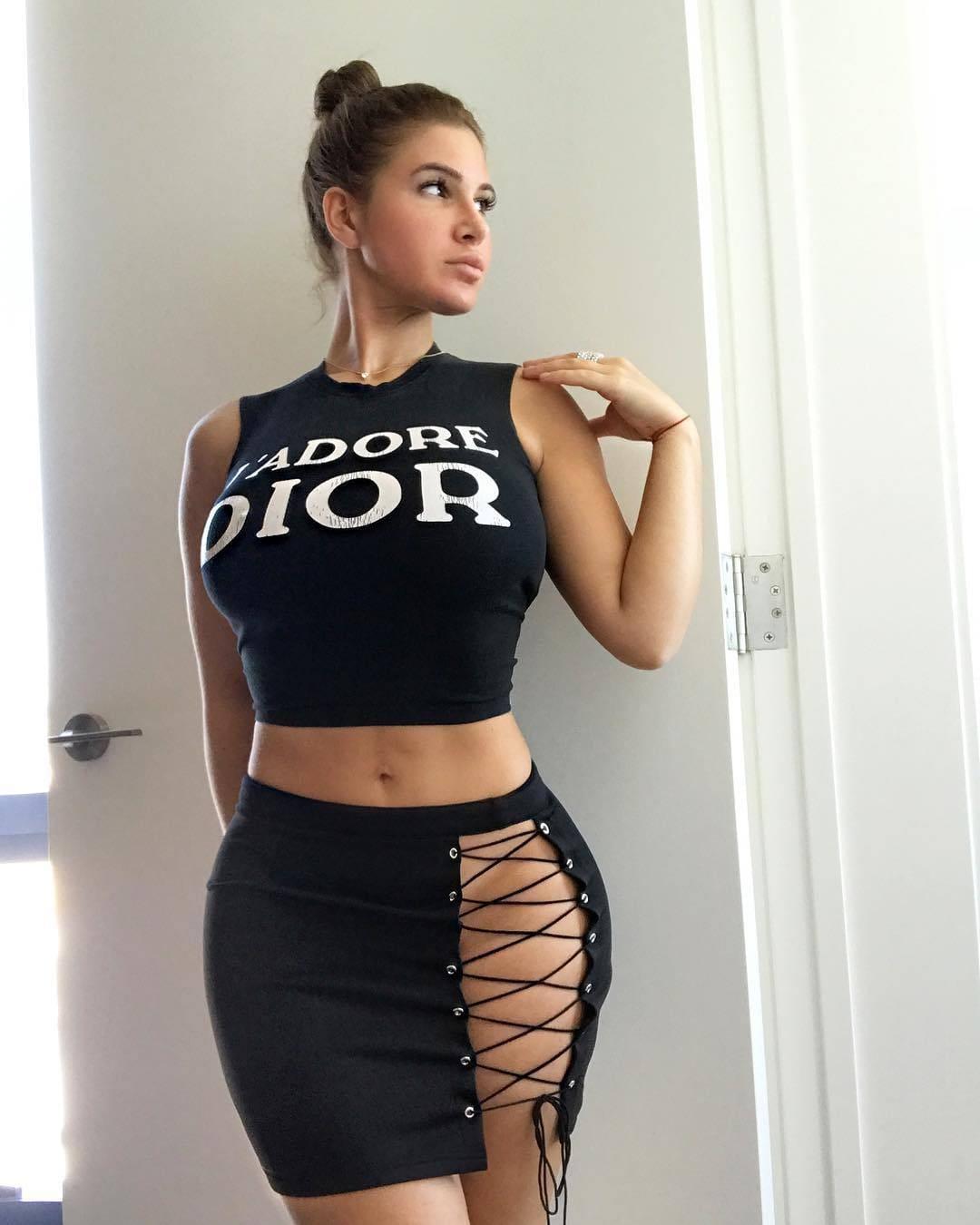 Is a cute Lauren Pisciotta naked (74 photos), Pussy, Hot, Twitter, panties 2019