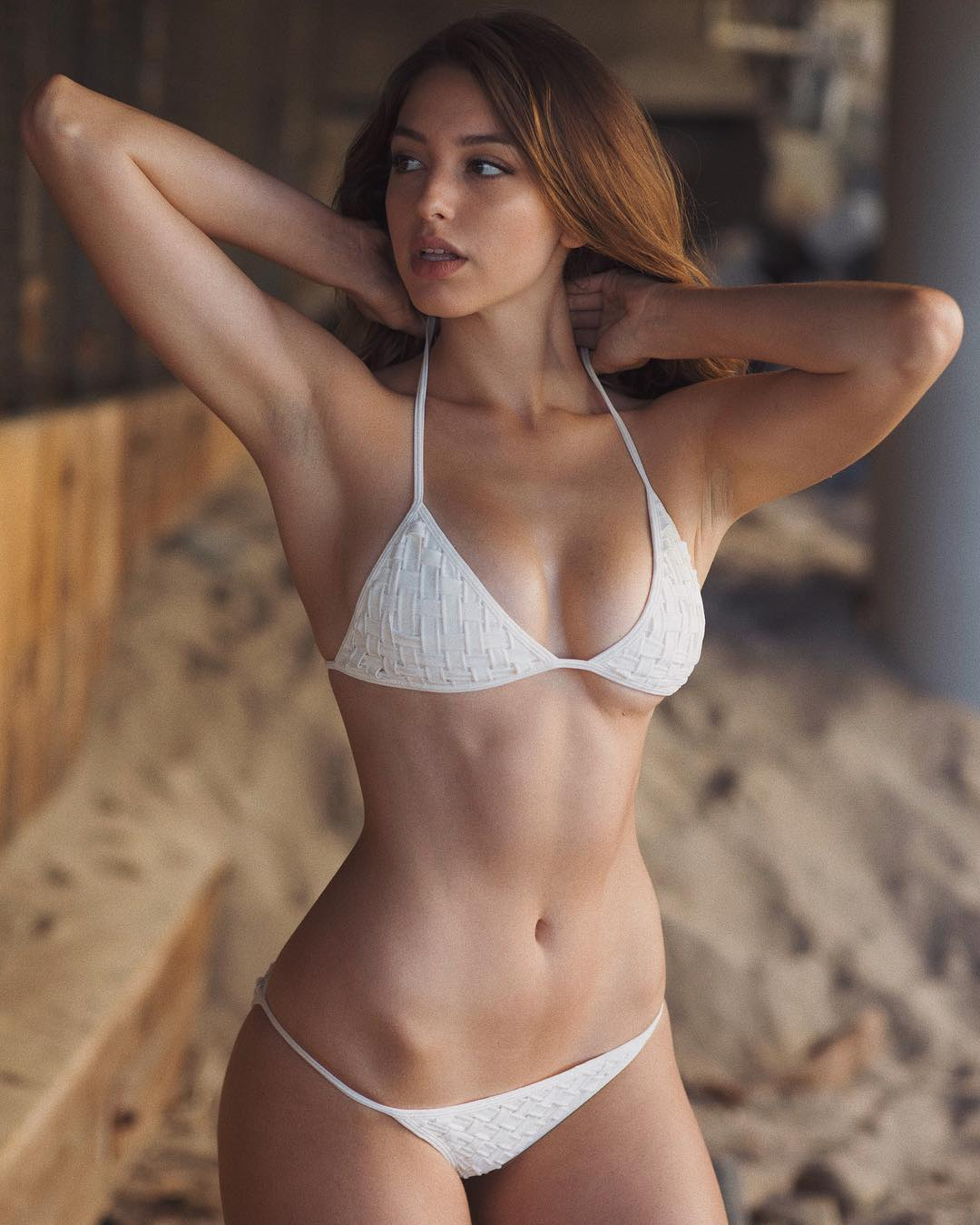 Celine Farach naked (33 pictures) Bikini, 2018, cleavage