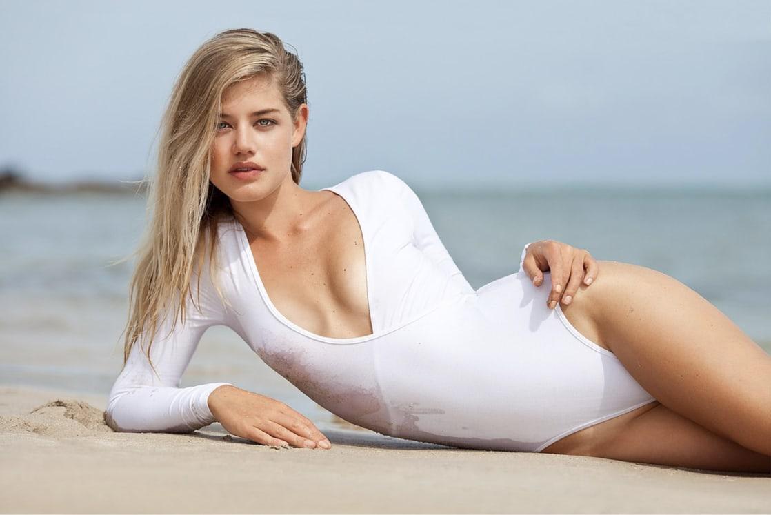 Amanda Stilling
