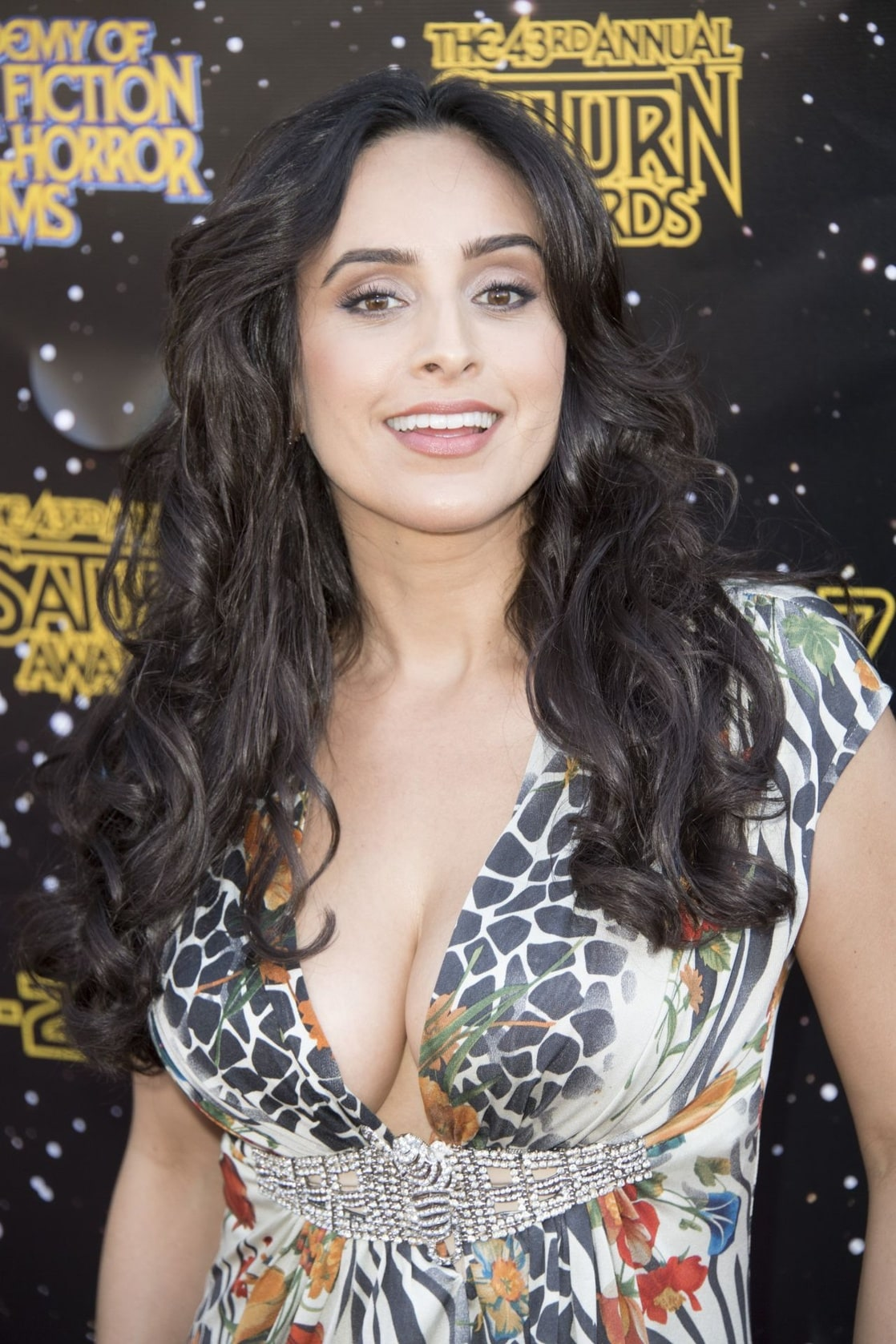 Pics Valerie Perez nude (38 pics), Tits