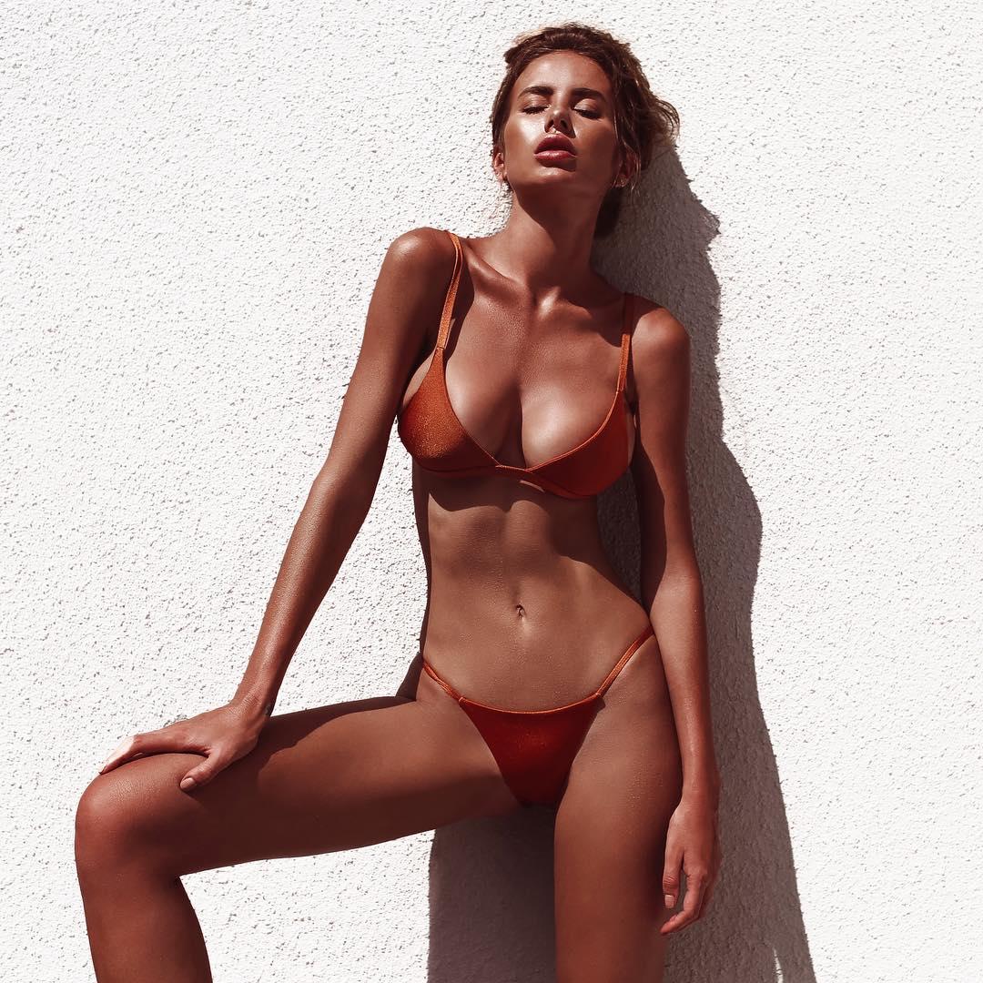 Photos Renee Somerfield nude (55 photos), Ass, Leaked, Feet, braless 2020