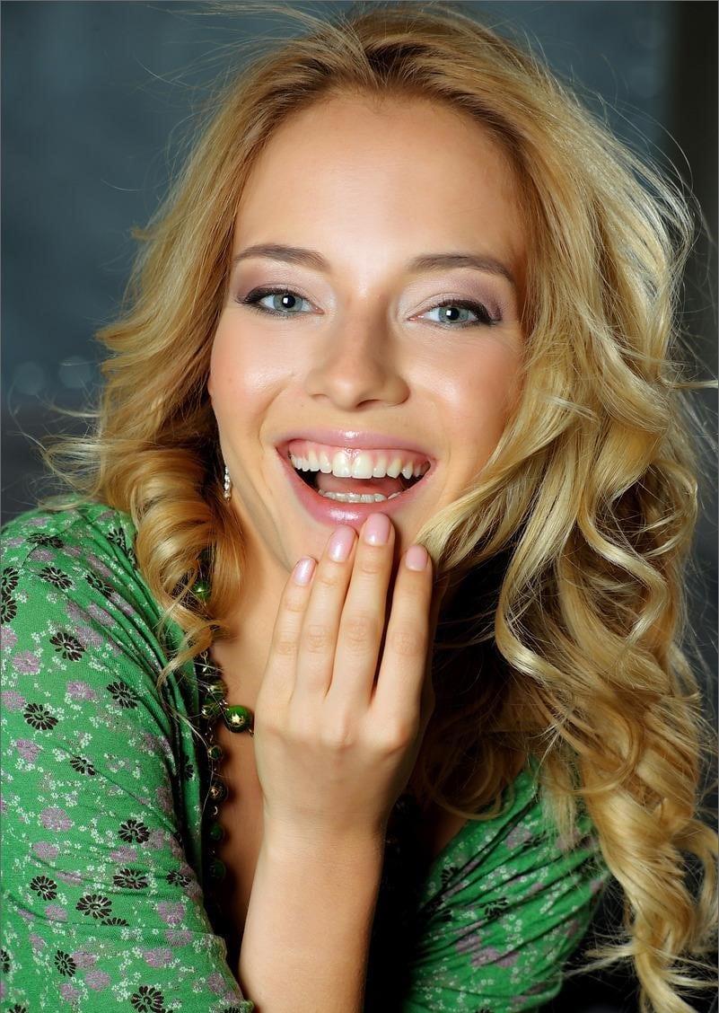 2019 Natalia Andreeva nude photos 2019