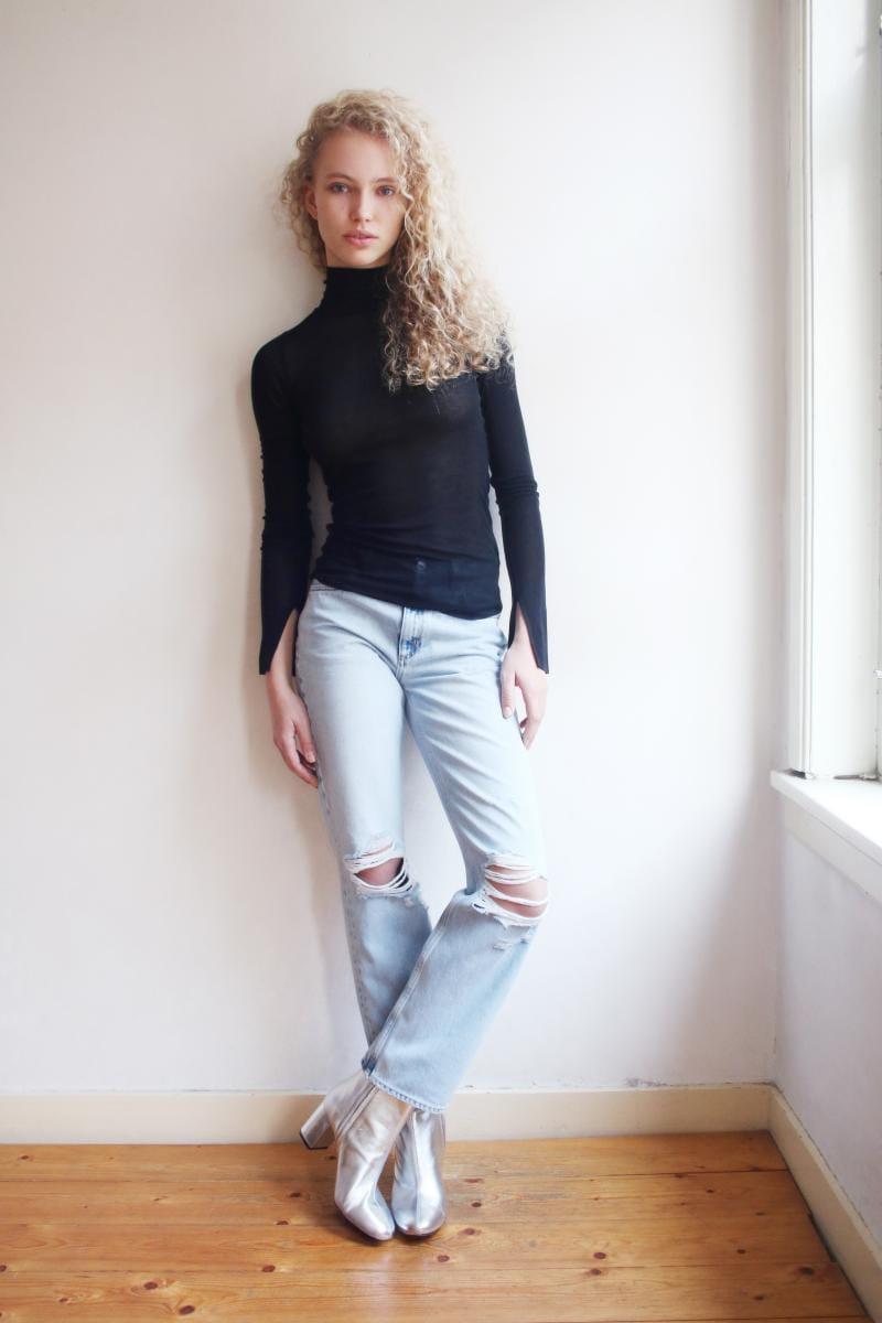 2019 Kim Van der Laan nude (77 photo), Pussy, Fappening, Feet, butt 2018