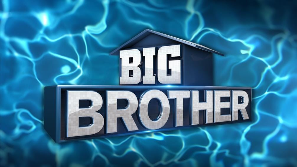 Big Brother US