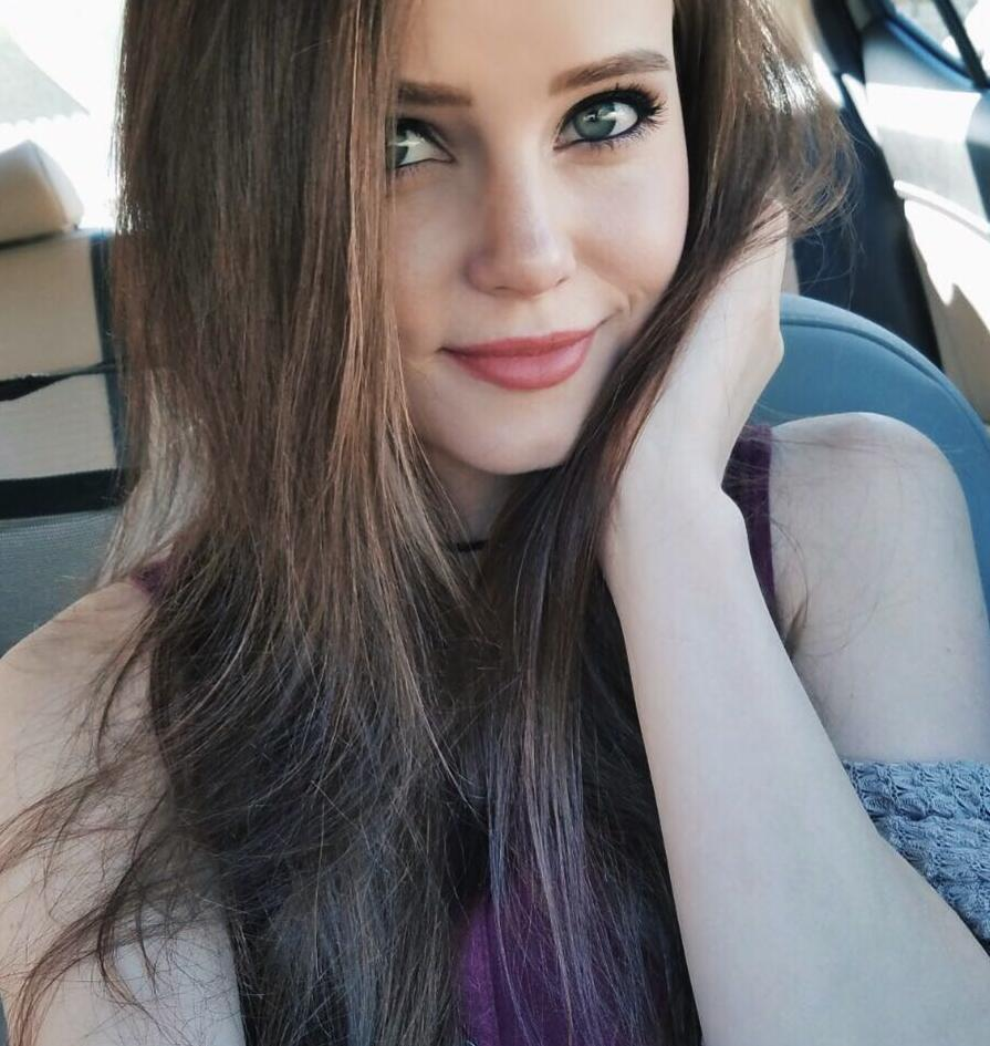 Pictures Tiffany Alvord nude photos 2019