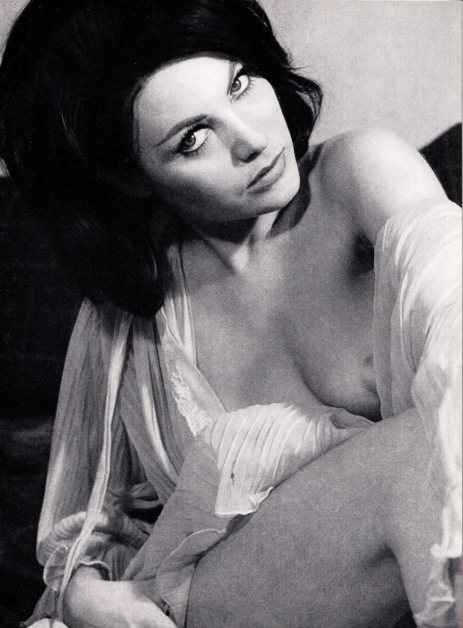 Krista Nell