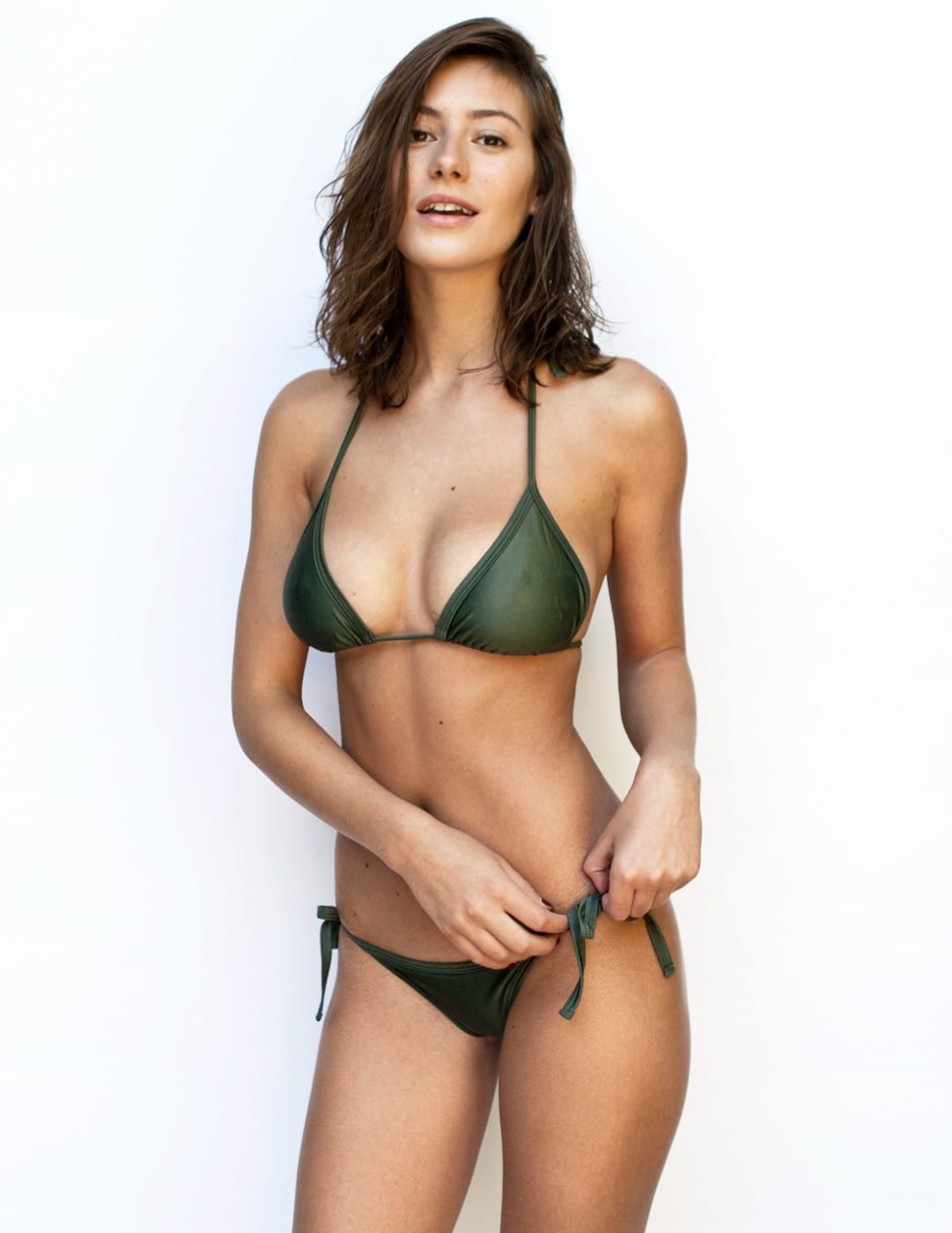 Is a cute Alejandra Guilmant nude (92 foto and video), Sexy, Hot, Selfie, braless 2019