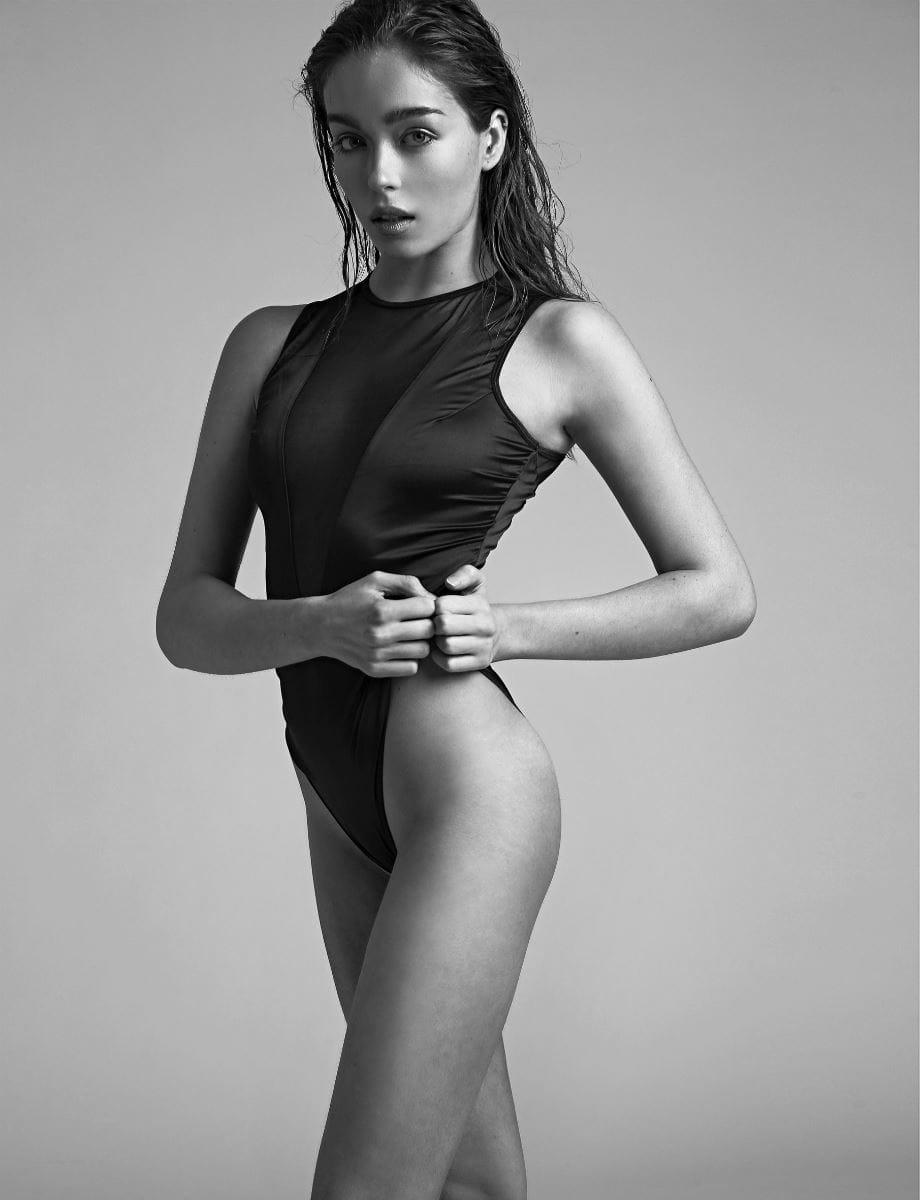 Pictures Sophie Gordon nudes (92 photo), Ass, Paparazzi, Instagram, cleavage 2006