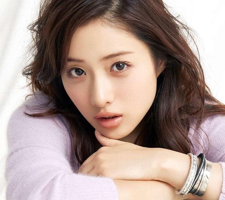 Ishihara