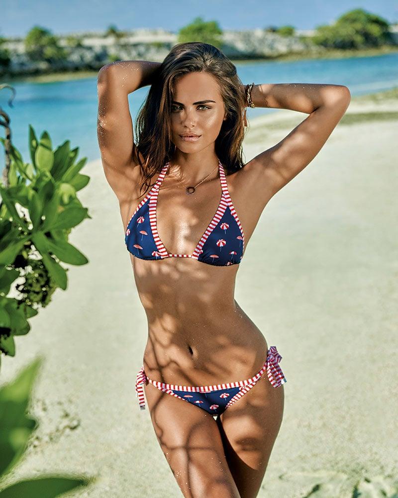 underwear Bikini Xenia Deli naked photo 2017