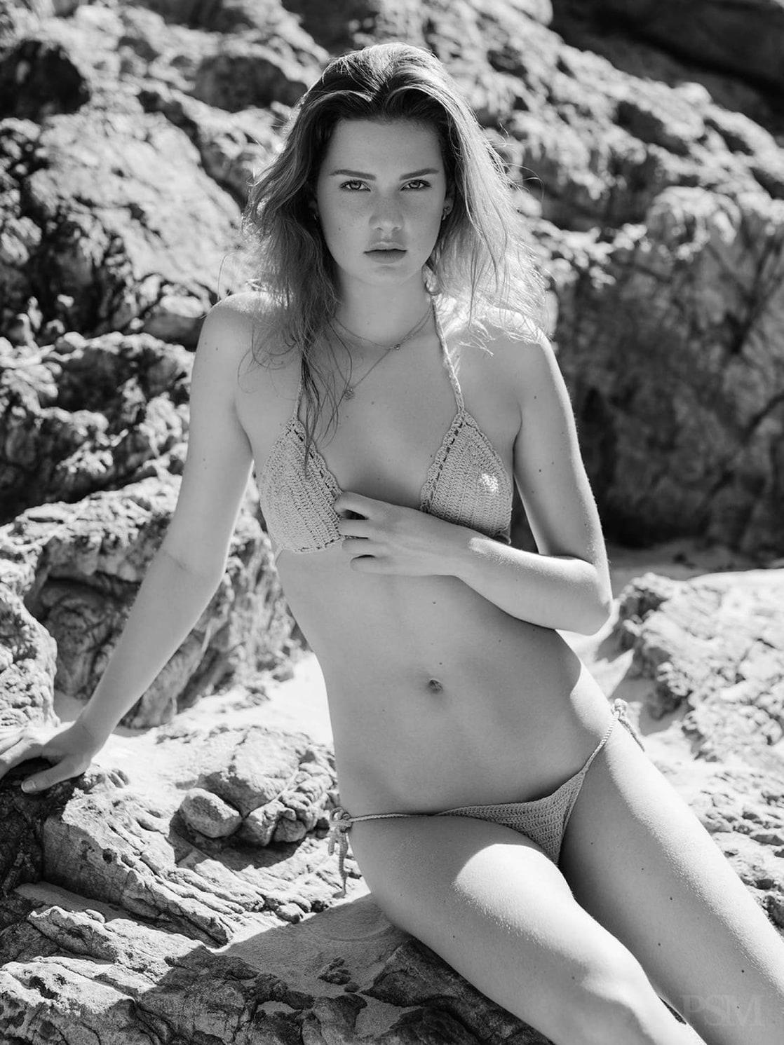 Mirthe Dijkstra nude (15 pics) Paparazzi, YouTube, swimsuit