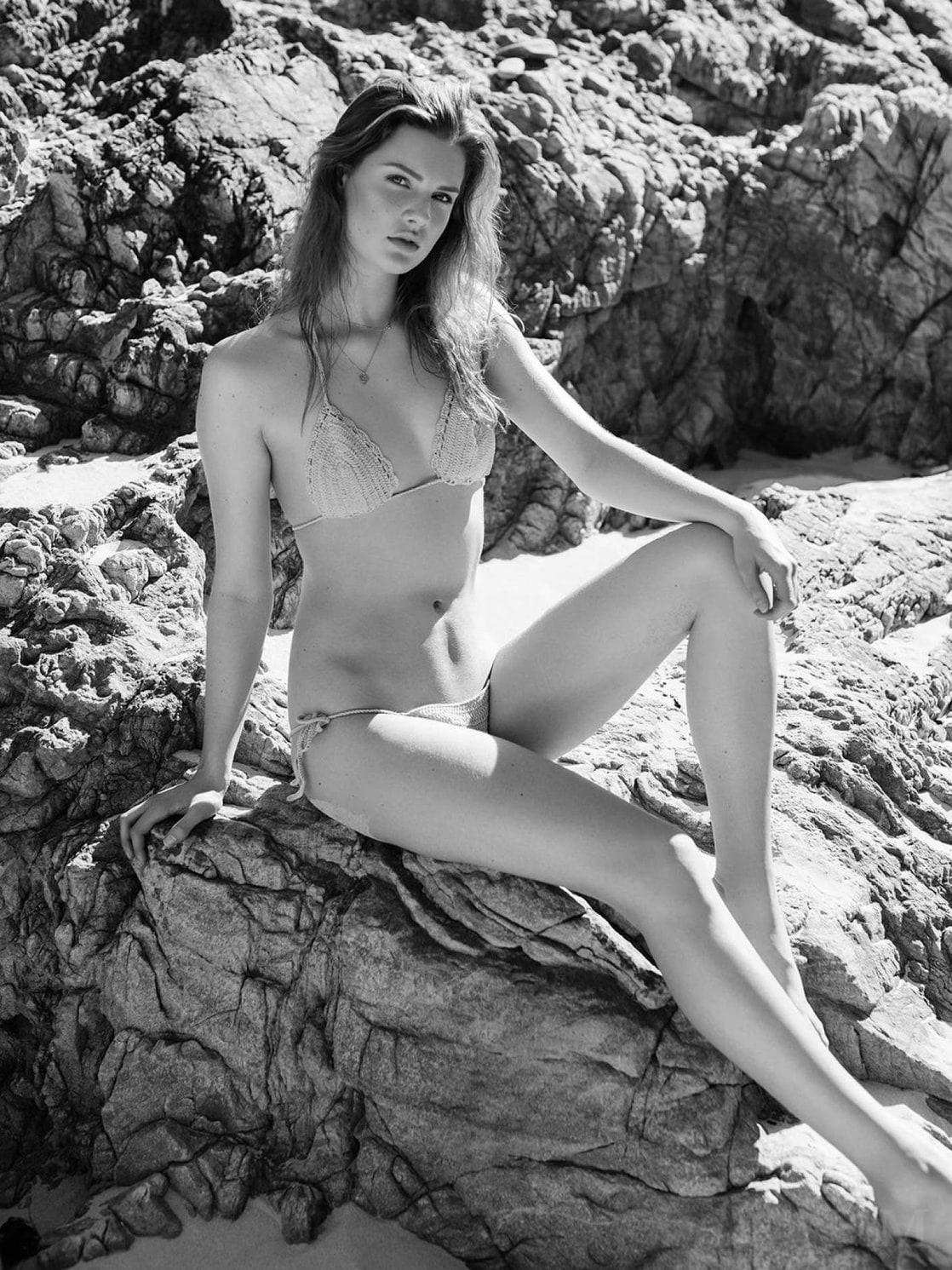 Photos Mariacarla Boscono naked (73 pics), Bikini
