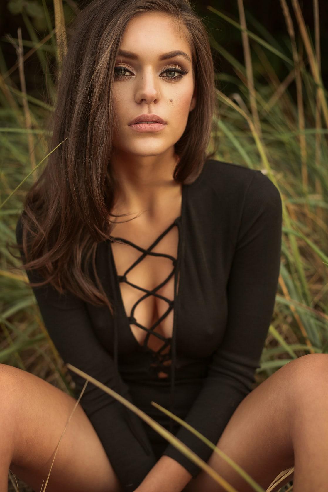Alyssa Lynch Nude Photos 42