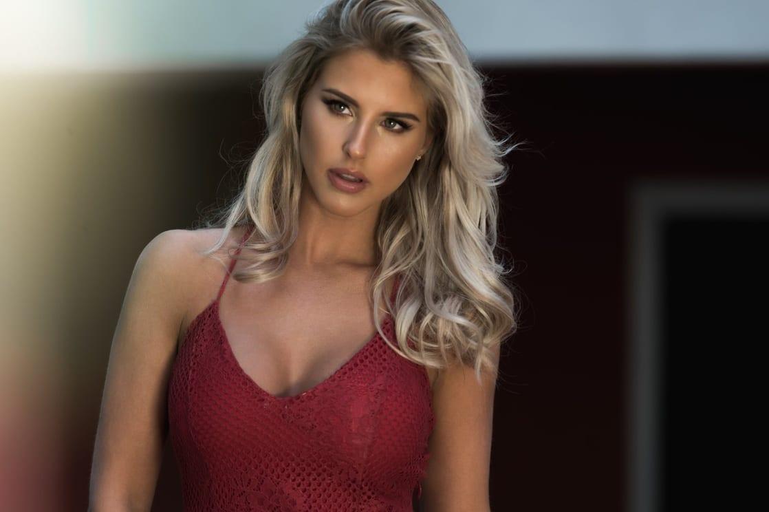 Youtube Jenna Fail nudes (86 photo), Tits, Is a cute, Instagram, in bikini 2018