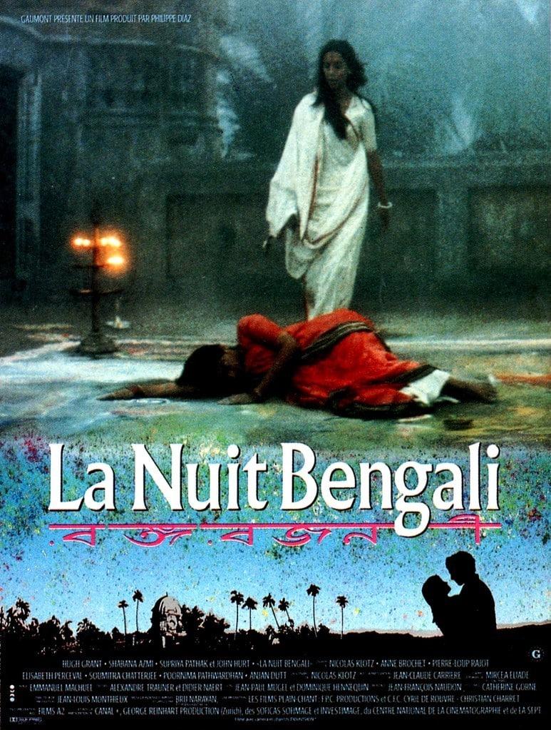 La nuit Bengali