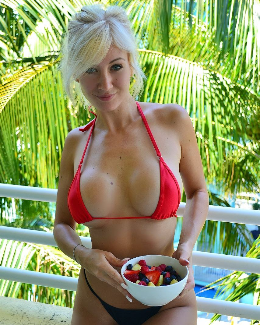 Pics Jessica Edstrom naked (94 foto and video), Topless, Paparazzi, Boobs, in bikini 2006