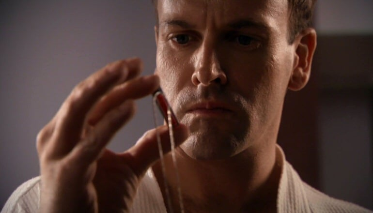Dexter (2006-2013)