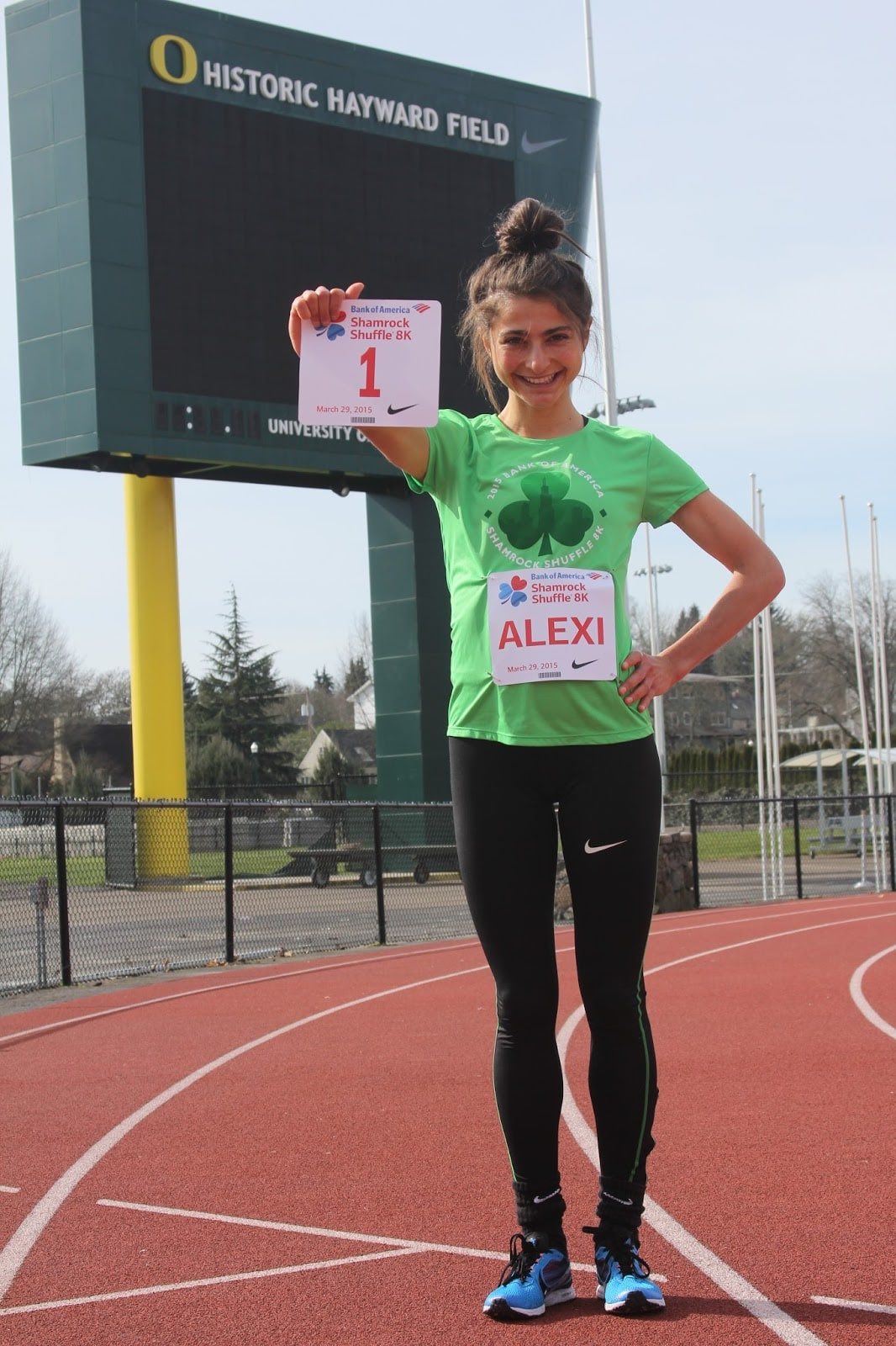 Alexi Pappas nudes (98 foto and video), Pussy, Paparazzi, Boobs, braless 2020