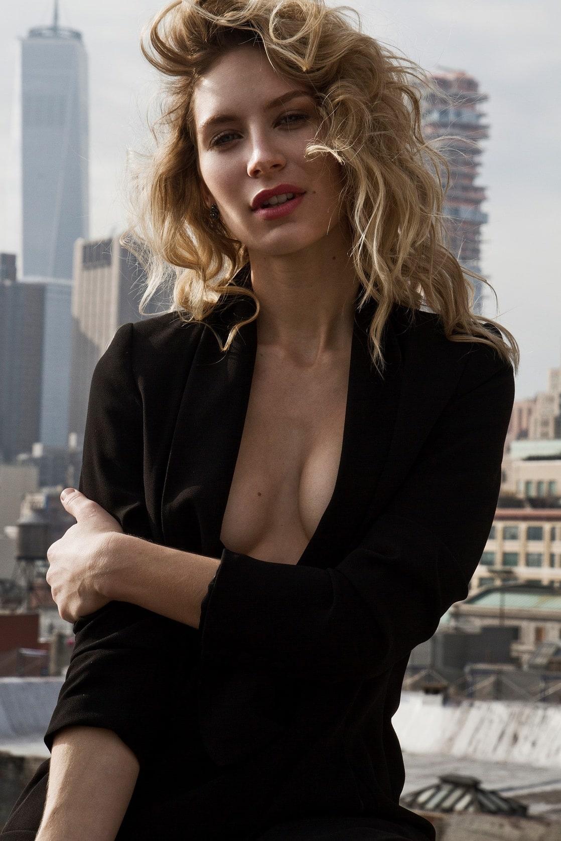 Hacked Lauren Bonner  naked (41 foto), iCloud, braless
