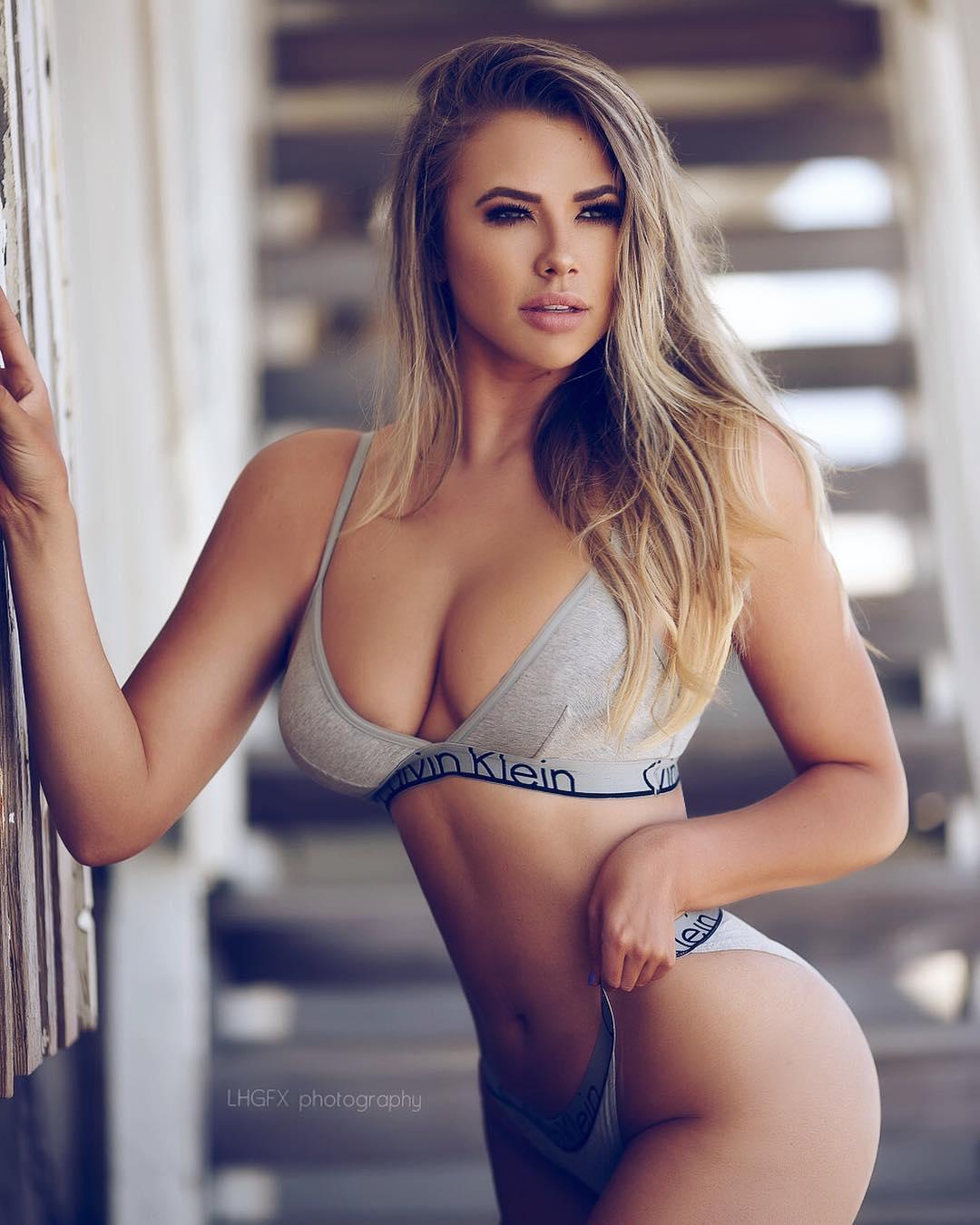 Photos Stefanie Knight nude (77 photos), Pussy