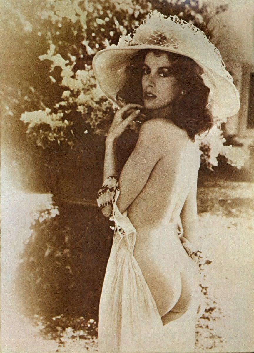 Dorothy Atkinson,Abigail Eames Sex archive Mildred Kornman,Danny Antonucci