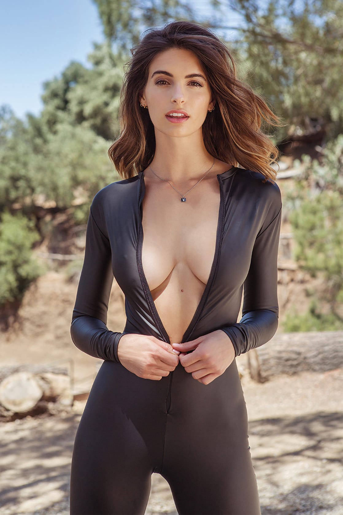 Pictures Elisabeth Giolito naked (22 photo), Tits