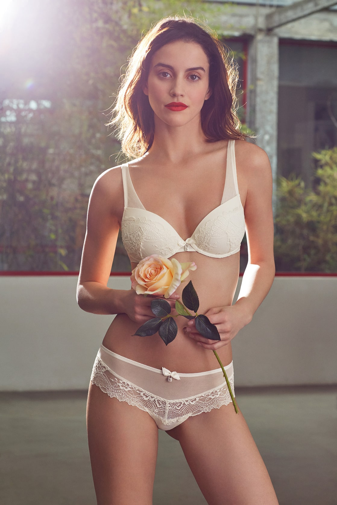 Young Ana Rotili naked (45 photo), Ass, Fappening, Twitter, braless 2020