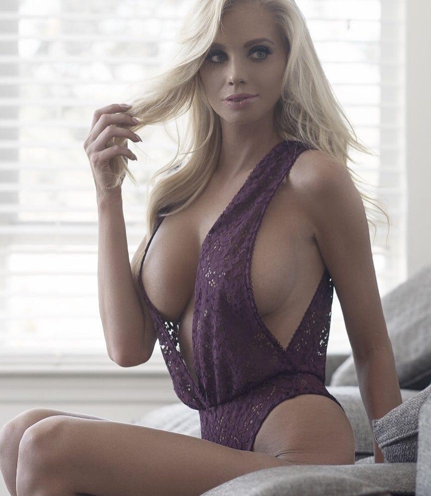 Mary Kaitlin Nude Photos 82