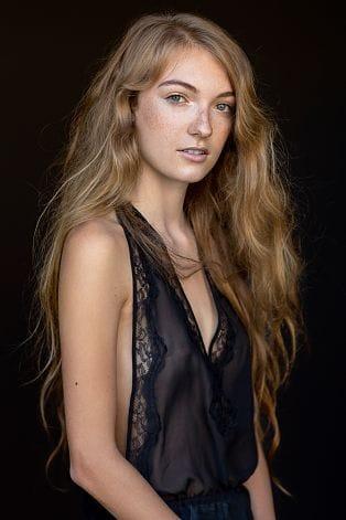 Picture of Lauren Hurlbut