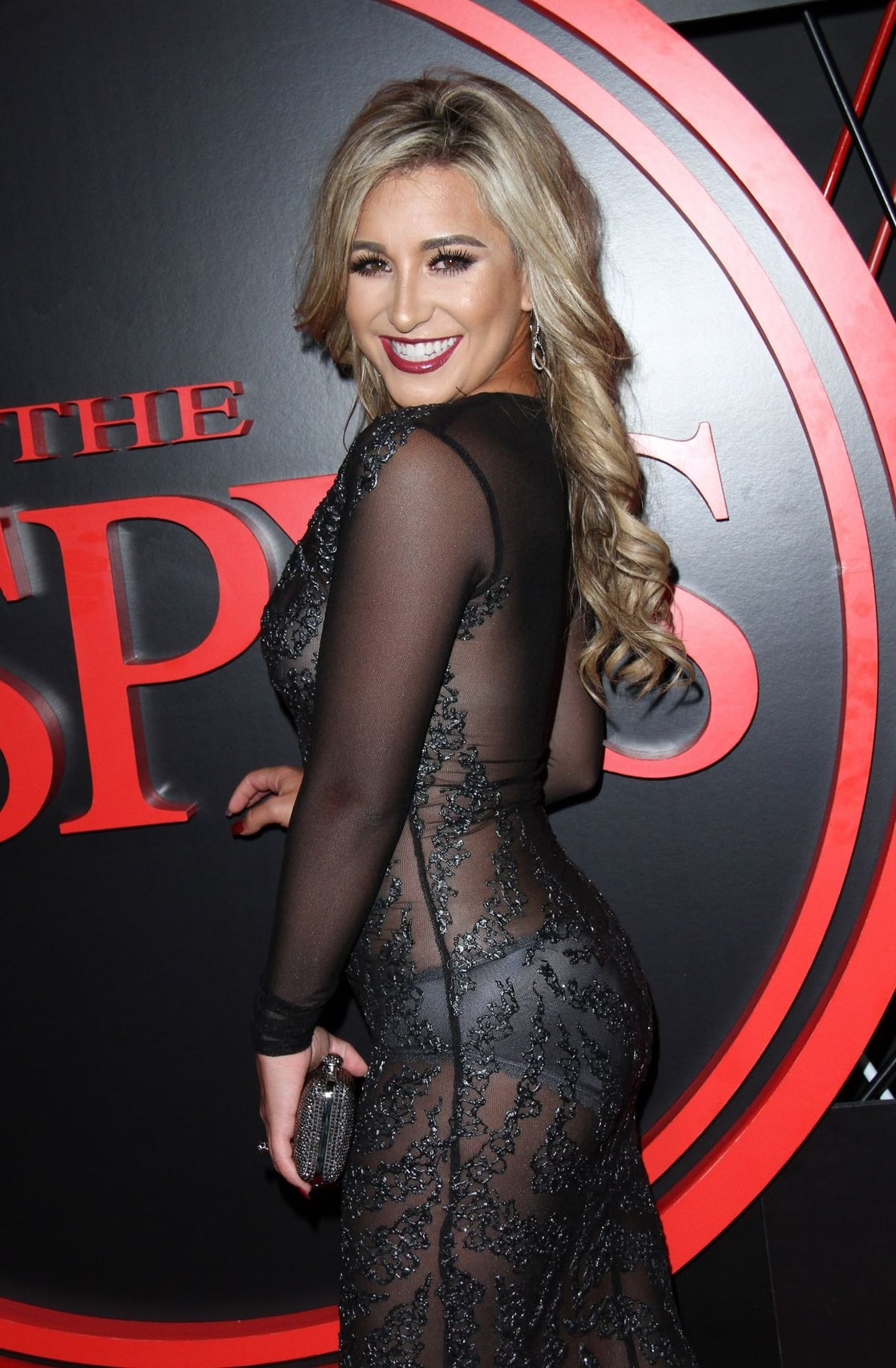 Young Chelsea Lynn Pezzola nude (18 photos), Topless, Bikini, Boobs, see through 2018