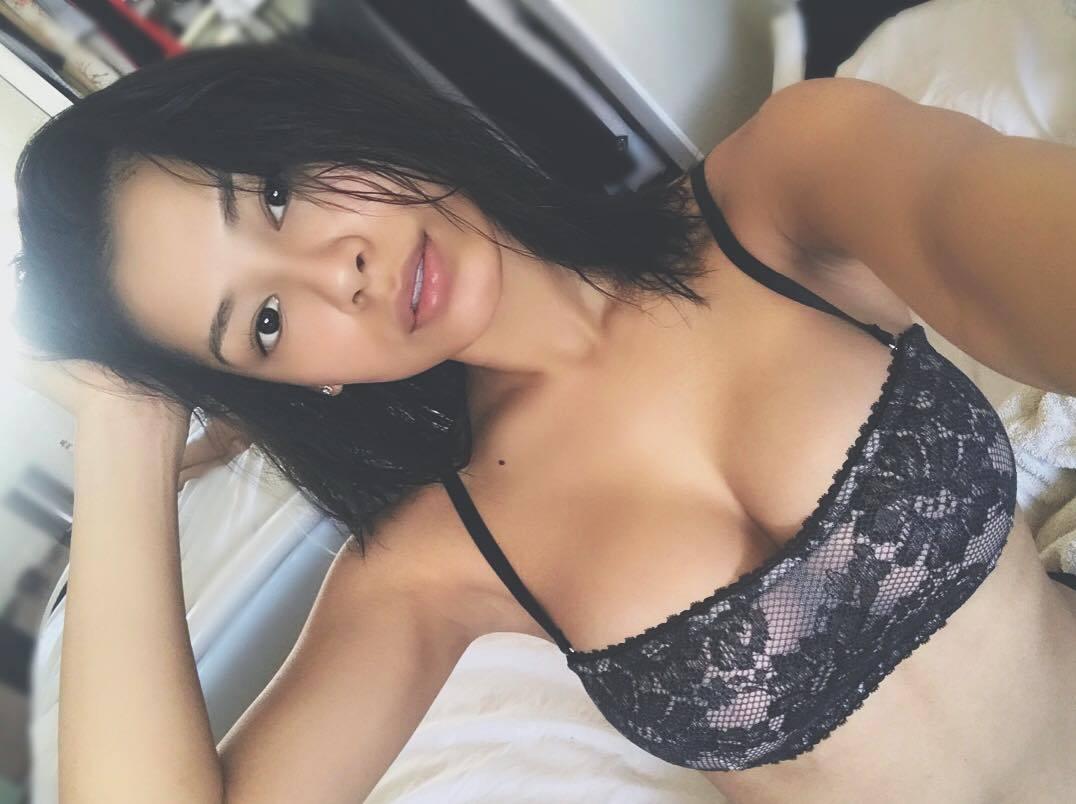 Japanese bikini videos