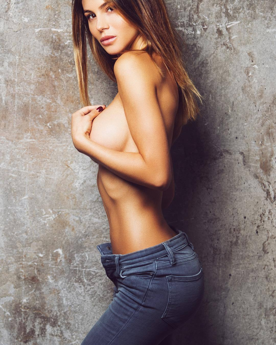 Photos Silvia Caruso nude (76 photos), Ass, Cleavage, Twitter, cleavage 2019