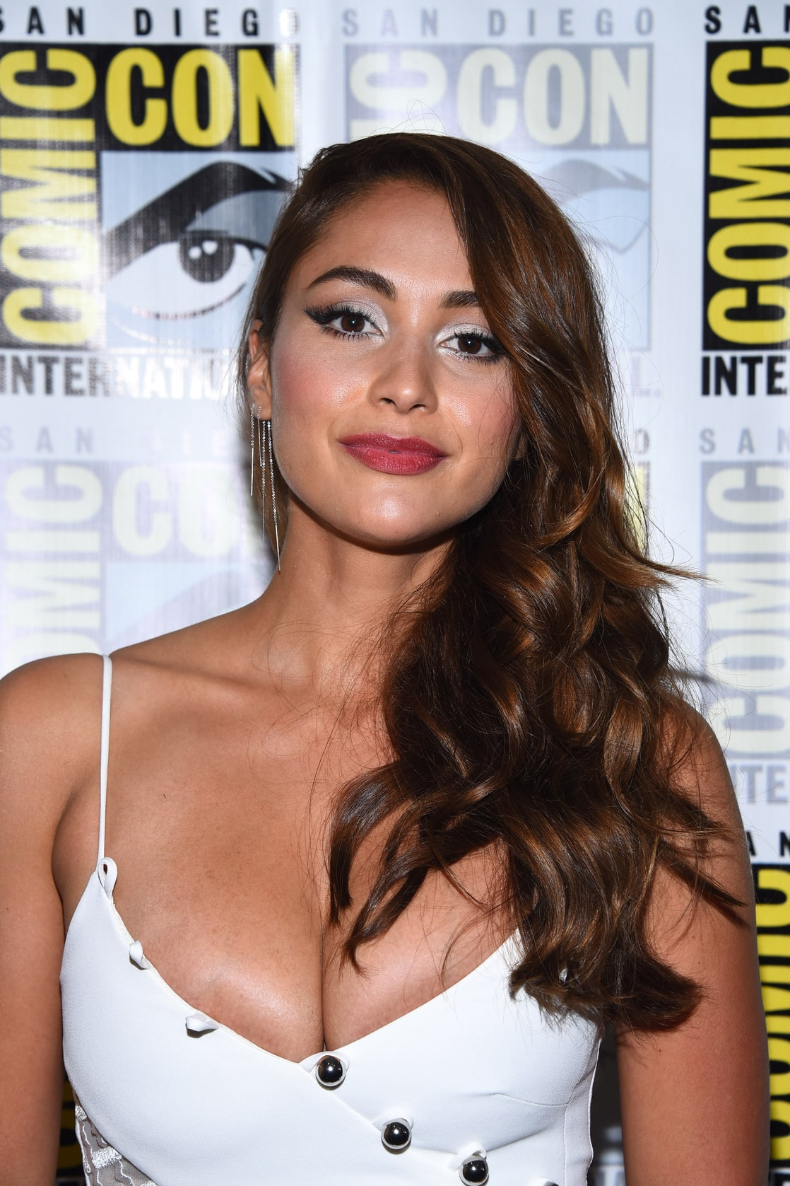 Lindsey Morgan naked (36 photo), Topless, Hot, Instagram, butt 2018