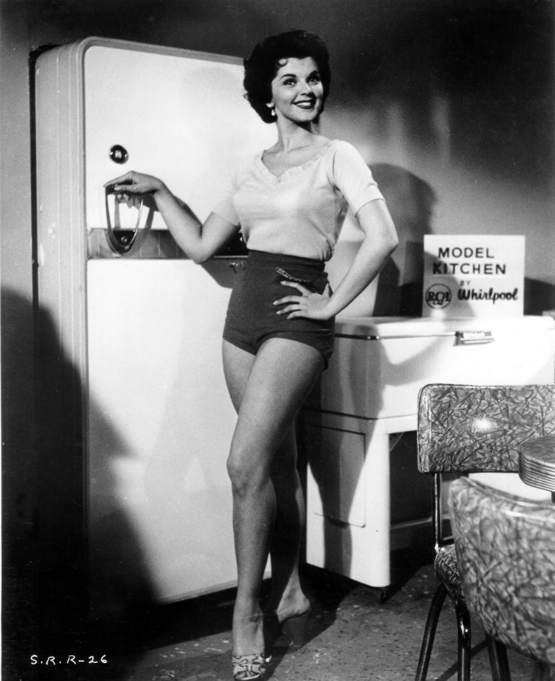 Lisa Gaye Lisa Gaye new photo