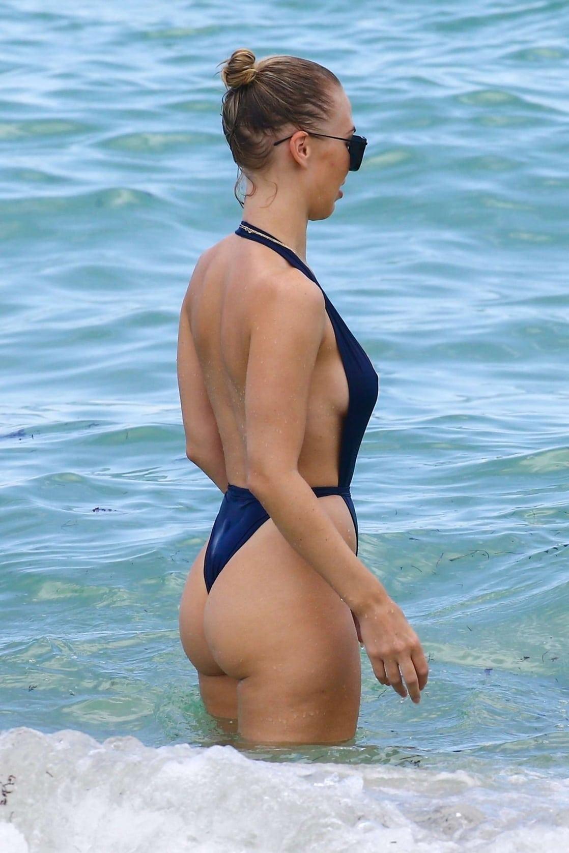 Ass Sera Mann nudes (36 photo), Sexy, Bikini, Selfie, in bikini 2018