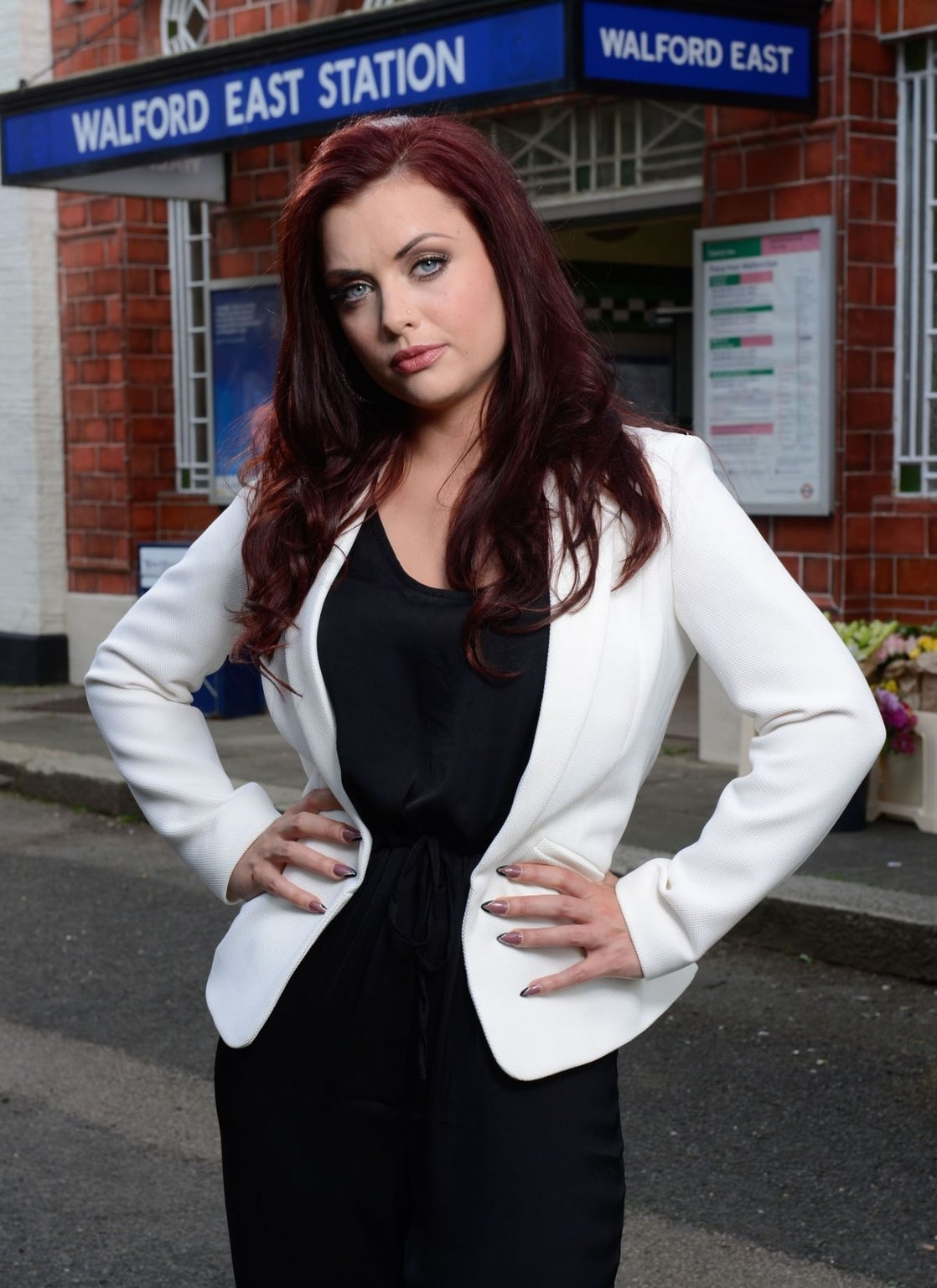 Shona Mcgarty nude (28 gallery), images Ass, Snapchat, in bikini 2016