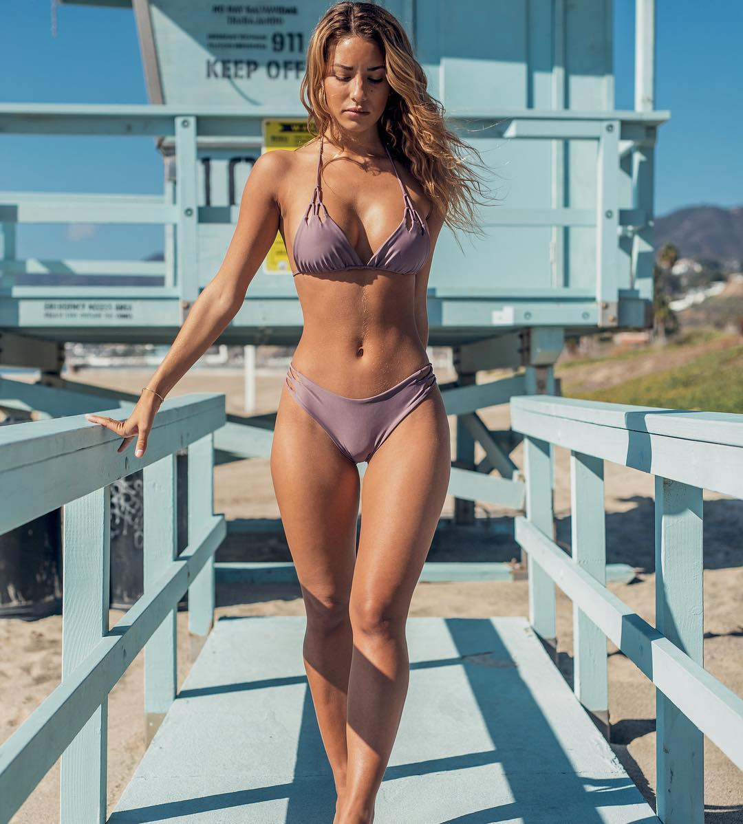 Pics Sierra Skye nudes (74 photos), Tits, Sideboobs, Instagram, butt 2018
