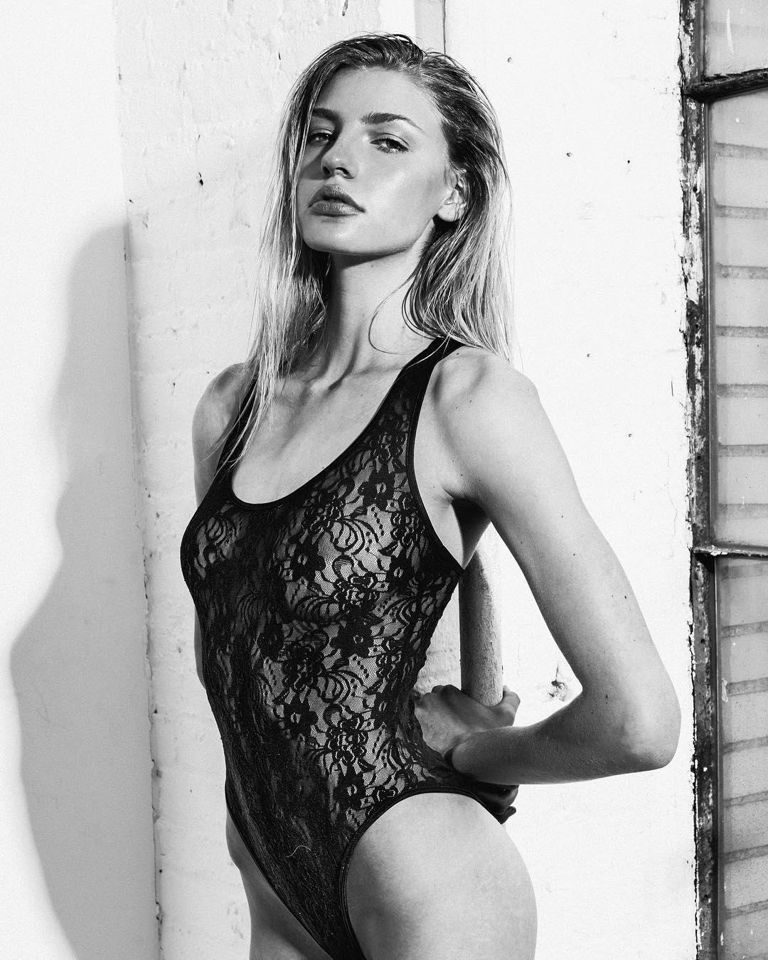 ICloud Tessa Greiner naked (54 photo), Ass, Sideboobs, Feet, see through 2015