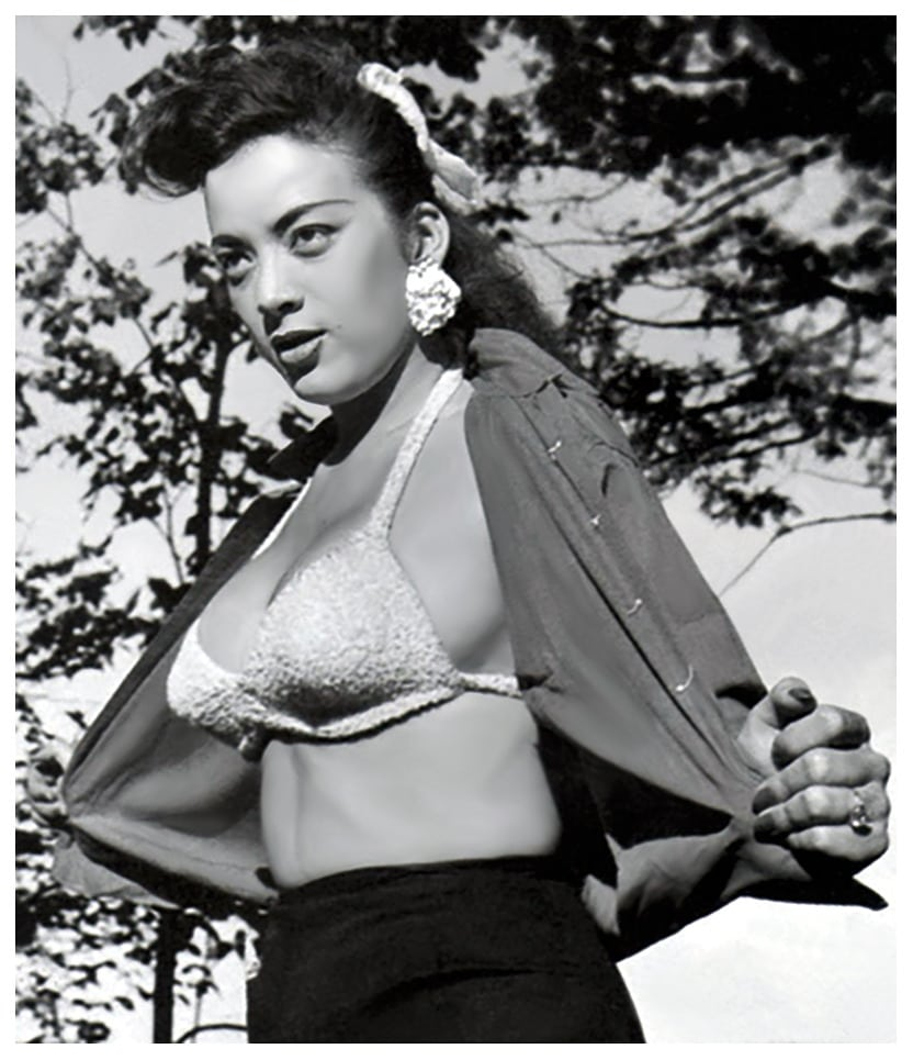 Tura Satana naked (86 foto and video), Topless, Sideboobs, Twitter, see through 2019