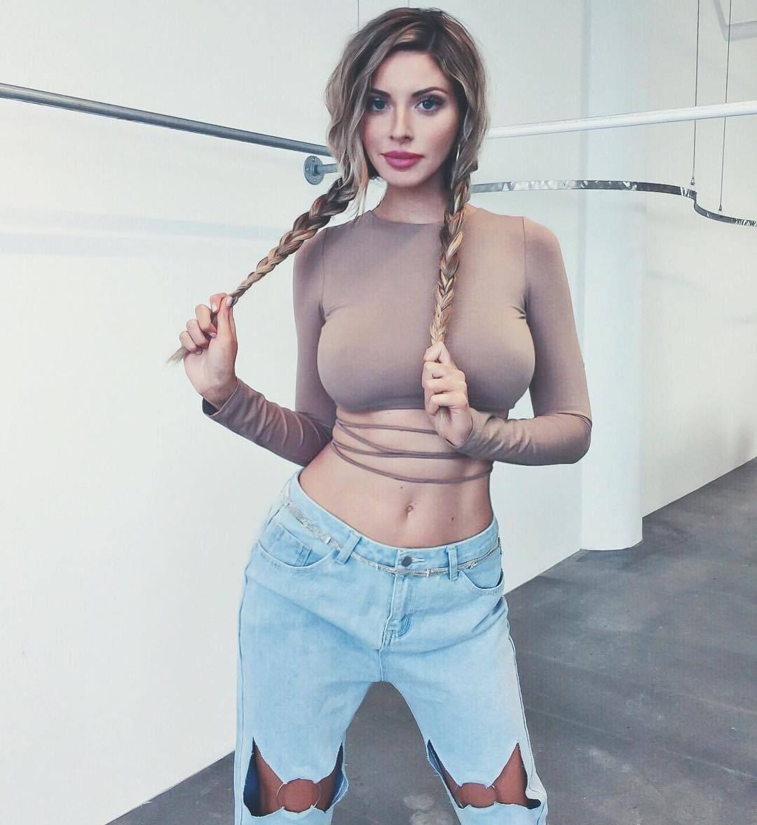 ICloud Ashley Schultz nude (68 pics), Feet