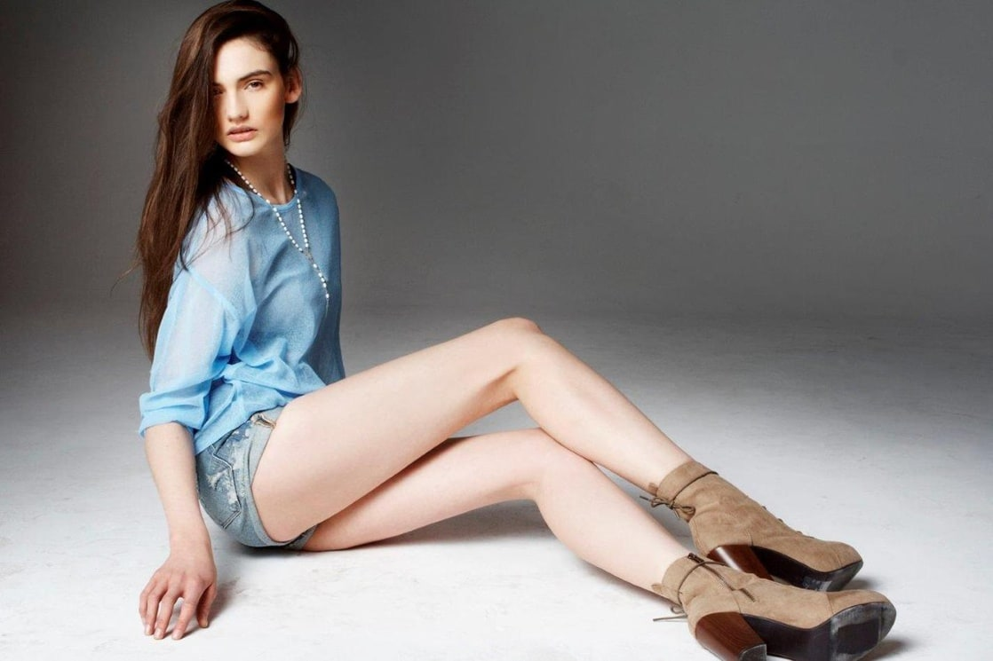 Natalia Bieganska