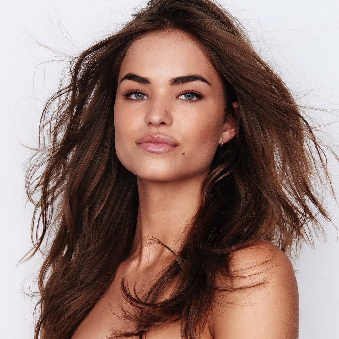 Young Robin Holzken naked (82 foto and video), Sexy, Paparazzi, Selfie, braless 2019